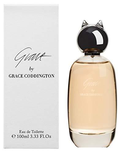 Comme Des Garcons Grace Eau de Parfum 1.7 oz./50 ml New in Box   B07N5636NK