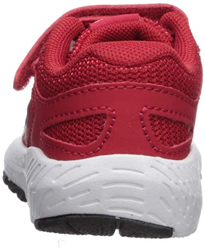 New Balance Kids' 519v1 Running Shoe
