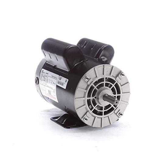 5 HP SPL 3450rpm