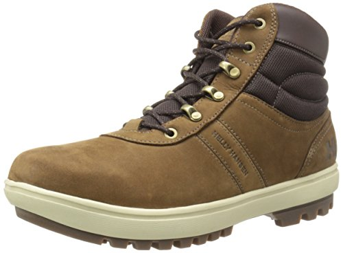 HELLY HANSEN HOMME SHOES MONTREAL 746