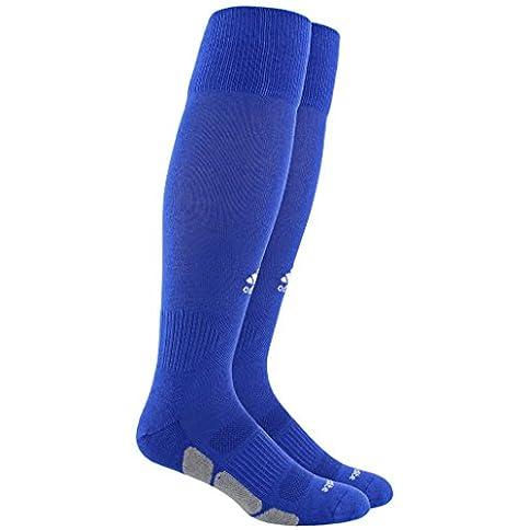 adidas utility all sport socks - 41aXhvrShOL - adidas Utility All Sport Socks