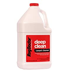 Rug Doctor Industrial Deep Carpet Cleani...