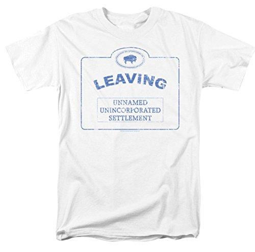 warehouse-13-now-leaving-univille-t-shirt-large-white