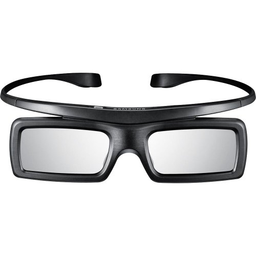Samsung SSG 3050GB 3D Active Glasses product image