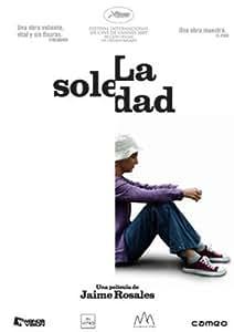 La Soledad [DVD]