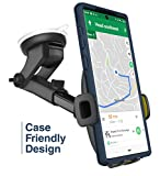 Encased Car Mount Phone Holder - Google Pixel 3a