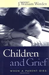 Children and Grief: When a Parent Dies