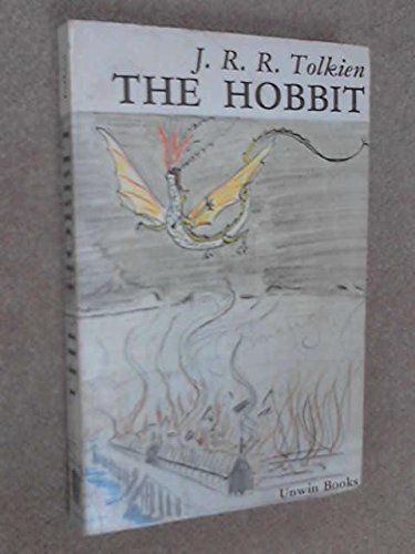 prelude to the hobbit - 8
