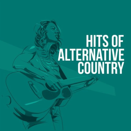 Hits of Alternative Country