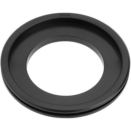 Vm 110 Led Macro Ring Light - 8