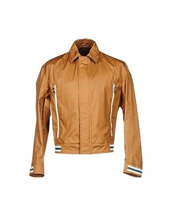 Ferragamo Jacke HerrenBekleidung Ferragamo Jacke Salvatore Salvatore HerrenBekleidung Jacke Salvatore Ferragamo PXuikwOlZT