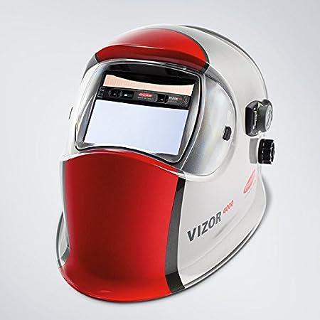 fronius Vizor 4000Professional sudor Casco