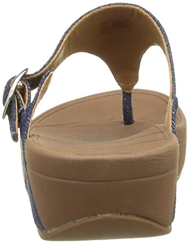 The Fitflop Skinny Women Fitflop Fitflop Women Women Skinny The Skinny The rOq6tOEx