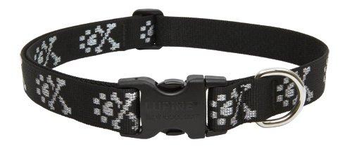 LupinePet Originals Adjustable Collar Medium product image