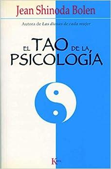 Ebook Descargar Libros El Tao De La Psicología Ebook Gratis Epub