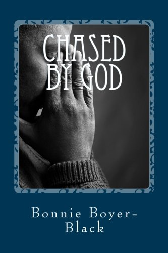Chased by God PDF