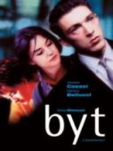 Byt (L`Appartment)