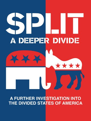 Split: A Deeper Divide - Polarized Difference
