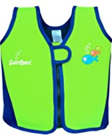 Swimbest Swim Jacket / Swim Vest - 16 months - 7 years - Various Colours