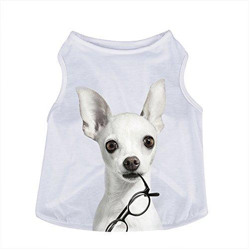 custom dog shirt - 6