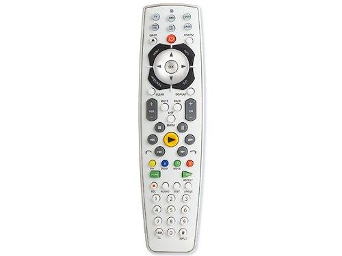 SMK-Link X-Link Universal TV Remote Control (VP3701)