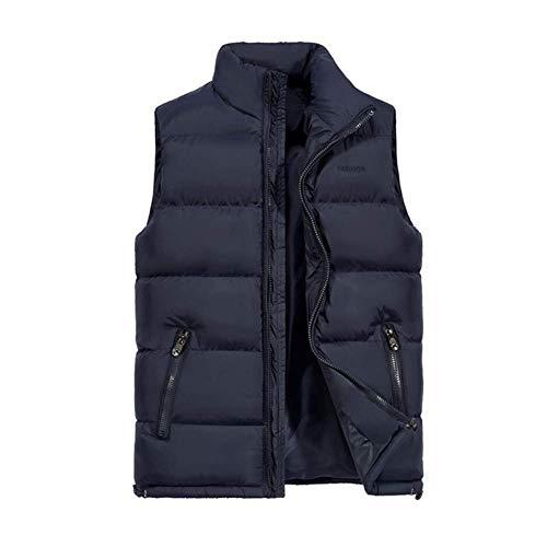 Bleu Version 3xl Décontractée Top Bleu Tendance Noir Unie Slim 5xl Jeunesse Pour hiver Couleur Automne coloré Taille Veste Taille Coupe Coréenne Hommes couleur ngxB8Tzq