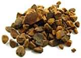 Kola Nut, Cut&Sifted - Wildcrafted - Cola acuminata (454g = One Pound) Brand: Herbies Herbs