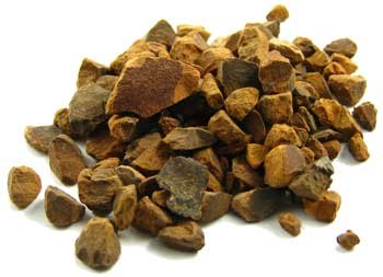 (Kola Nut, Cut&Sifted - Wildcrafted - Cola acuminata (454g = One Pound) Brand: Herbies Herbs)
