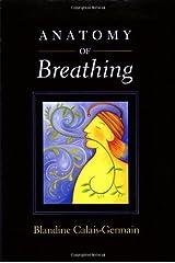 Anatomy of Breathing Paperback