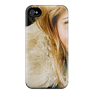 Hot New Drew Barrymore Cases Covers For Iphone 6 With Perfect Design