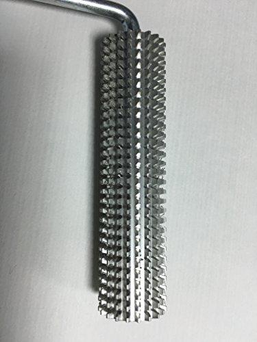 3-4x4-fiberglass-laminating-roller-bubble-roller-for-resin-black-handle-laminating-nobby-roller-for-