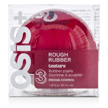 Osis Rough - 1