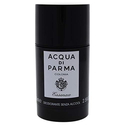 (Colonia Essenza By Acqua Di Parma for Men - 2.5 Oz Deodorant Stick, 2.5 Ounce )