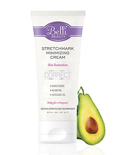 Bella Beauty Skin Care - 4