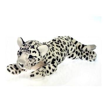 """Lying Leopard 18.5/"""" by Fiesta"""