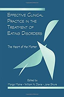 Amazon ada pocket guide to eating disorders 9780880914369 effective clinical practice in the treatment of eating disorders the heart of the matter fandeluxe Choice Image