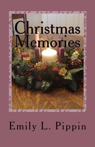Christmas Memories: Family Traditions and Symbols