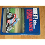 Complete Book of Endurance Racing