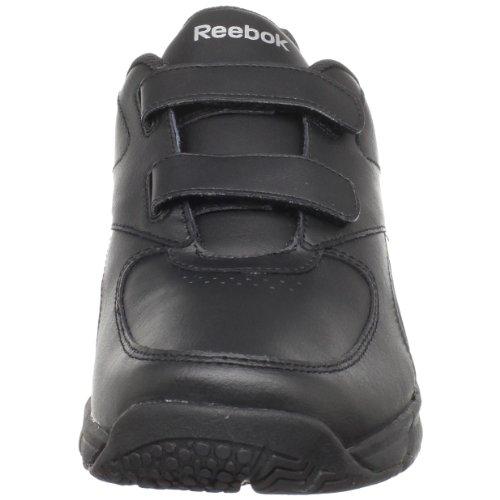 Chaussures Noir Plein Air En Reebok Homme Sport Pour De 7Cdwnxq8U