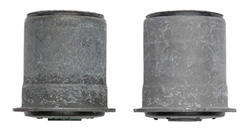 (ACDelco 45G11024 Professional Rear Lower Suspension Control Arm Bushing)