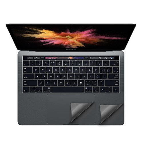 protection mac book pro - 9