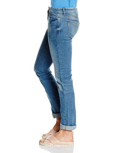 Esprit, Jeans Femme