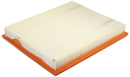 Genuine Nissan 16546-7S000 Air Filter