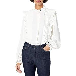 Joie Women's Cheyanne Shirt