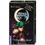 """Kosmos - Blue Moon - Vlkerset """"Die Khind"""""""