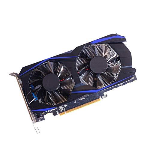 Martinimble GPU GTX750Ti 4G GDDR5 Video Graphics Cards R7 35