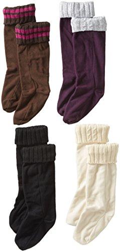 1 Fleece Liner - 9