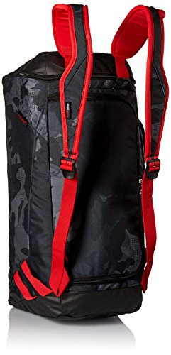 ab24ae9f155c Under Armour Storm Undeniable Backpack Duffle – Small