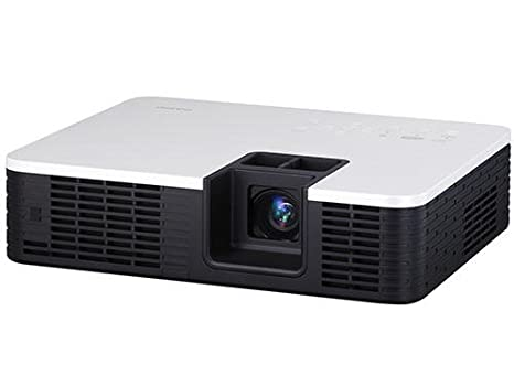 Amazon.com: Casio xj-h1750 4000 lúmenes DLP XGA Proyector ...