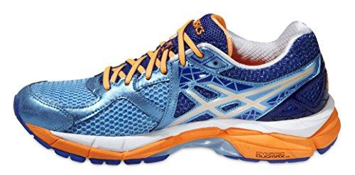 Sneaker 2000 2000 GT 3W 3W Asics Asics Sneaker Asics GT GT 2000 3W Hvxw66